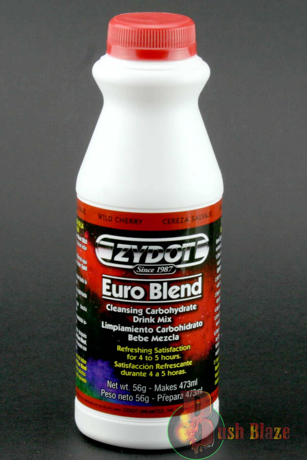 Zydot euro blend urine purifying drug test detox for Cocktail urine
