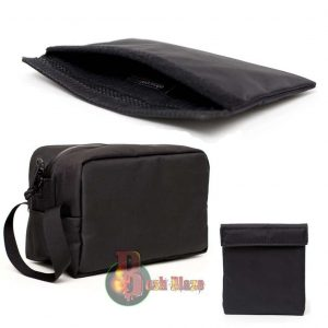 Abscent Smell Proof Carbon Lined Bags