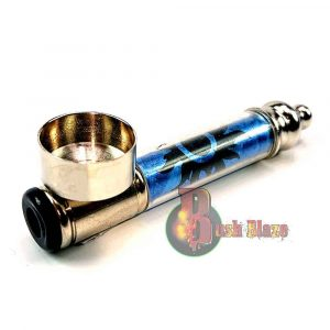 US Style Pipe – 4