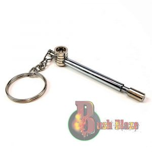 Telescopic Key Ring Pipe