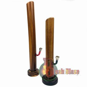 Original Bamboo Bongs