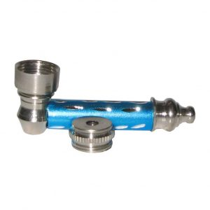 US Style Pipe – 15