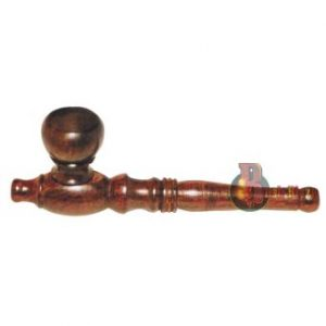 Rosewood Pipes
