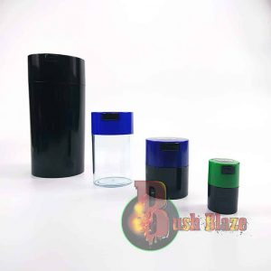 Tightvac Water & Air Tight Containers