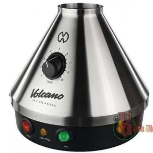 The Volcano Classic & Digital Vaporizer Spare & Accessories